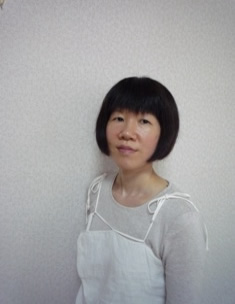 blog130816-08