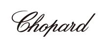 http://www.isetanspecial.com/bridalring/brandimg/logo/19.jpg