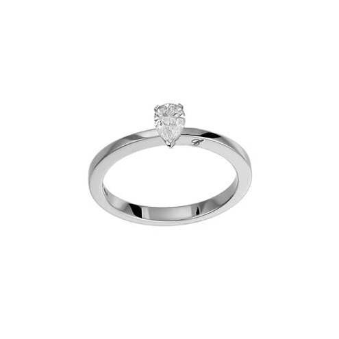 http://www.isetanspecial.com/bridalring/itemimg/1604/itemimg1.jpg