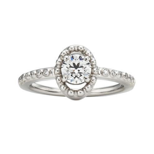http://www.isetanspecial.com/bridalring/itemimg/1700/itemimg1.jpg